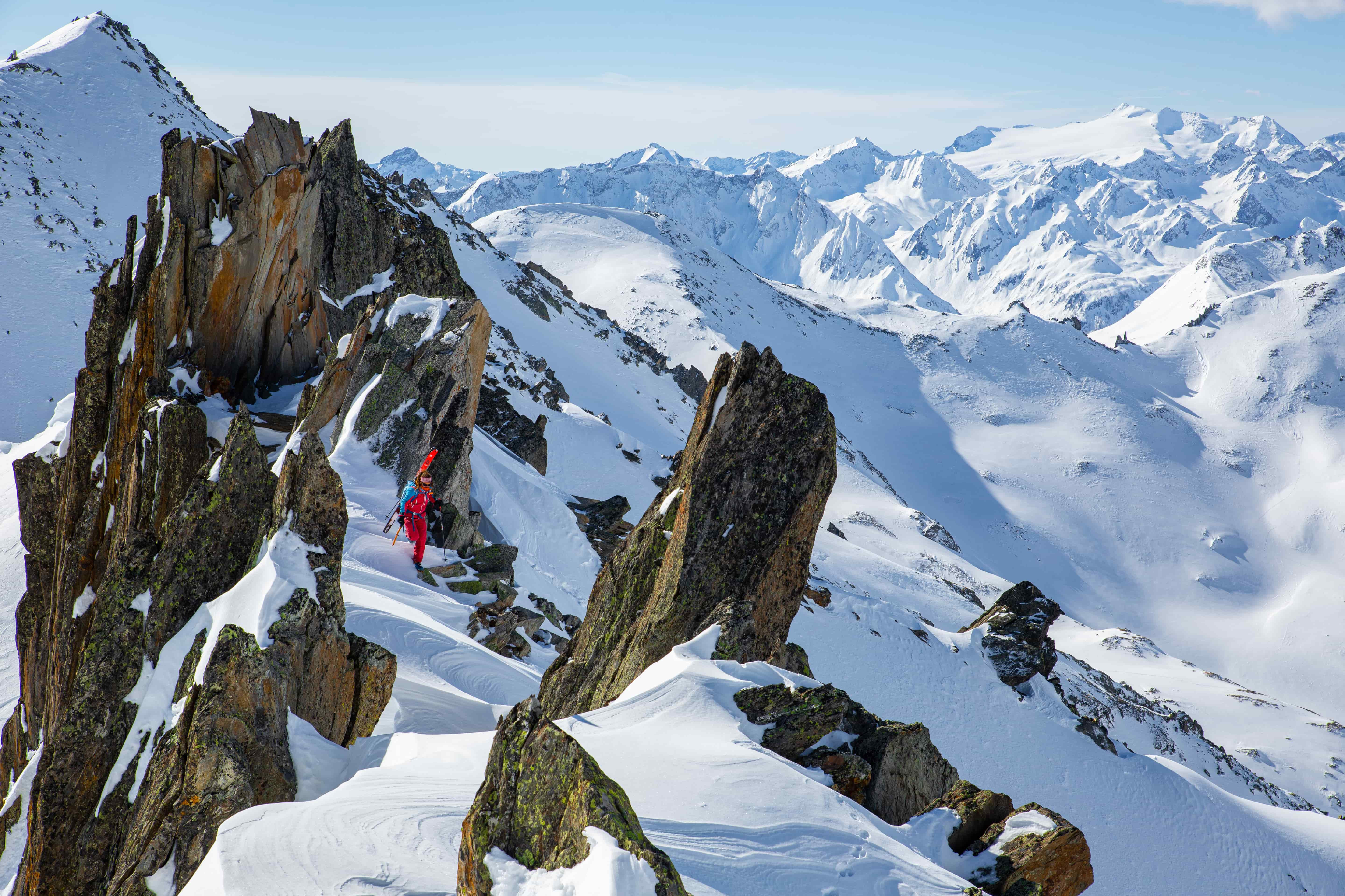 Caro-North-Andermatt-Mountains-II