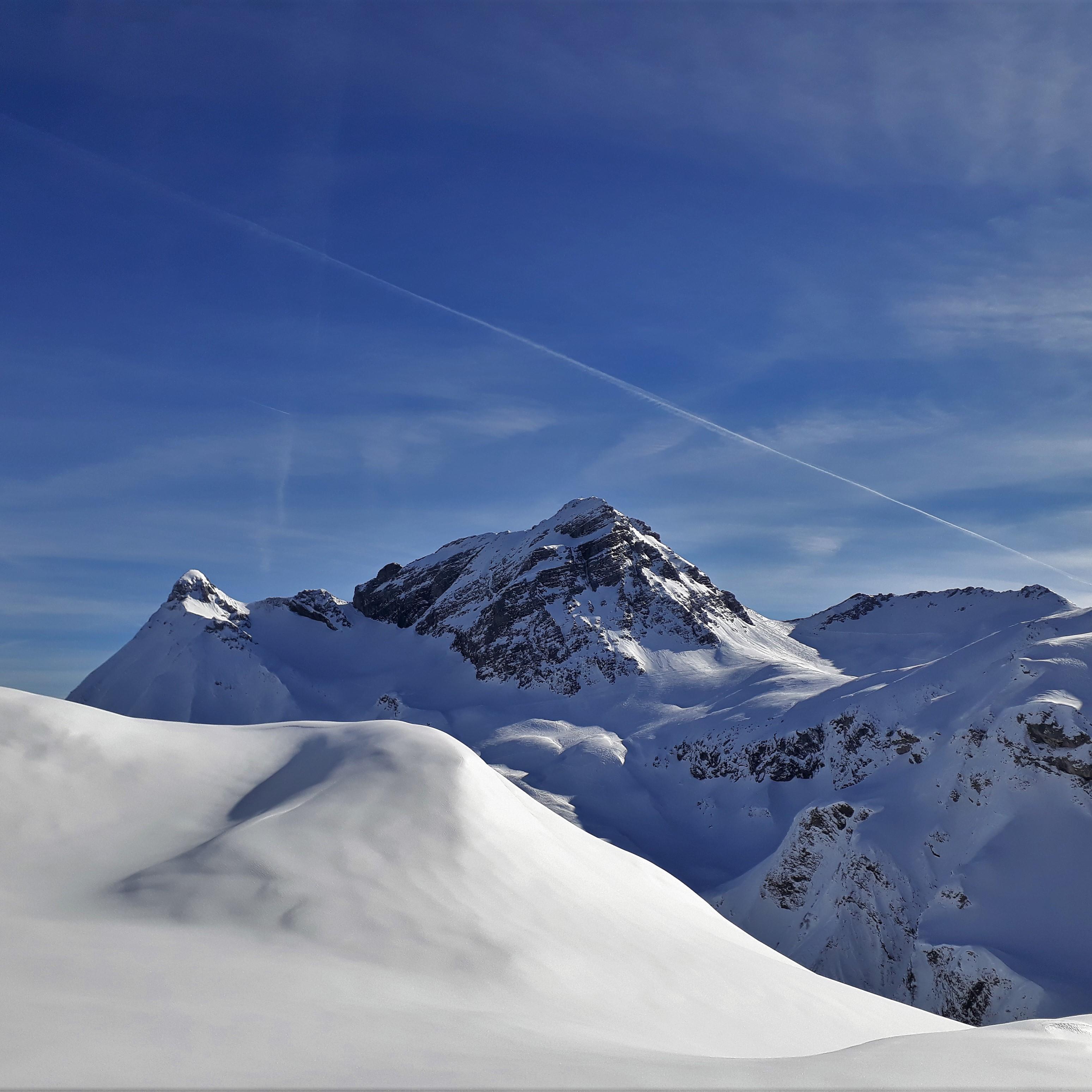 Freeride Arlberg3