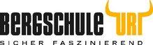 csm_BSU_Logo_mitClaim_f6712475b0