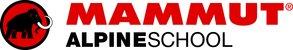 csm_MAS_logo_pos_rgb_940ac5af7b