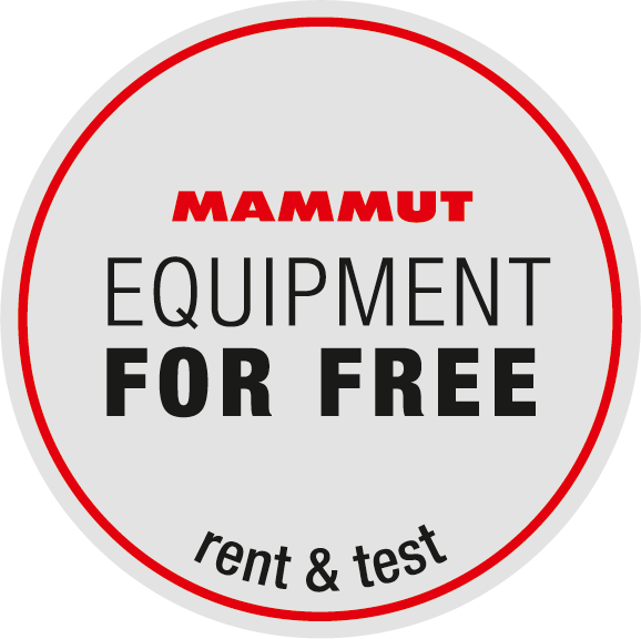 Ausrüstung Kostenlos