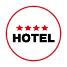Premium Hotel