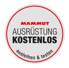 Ausrüstung Kostenlos